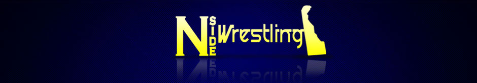 Taking You Nside Wrestling.